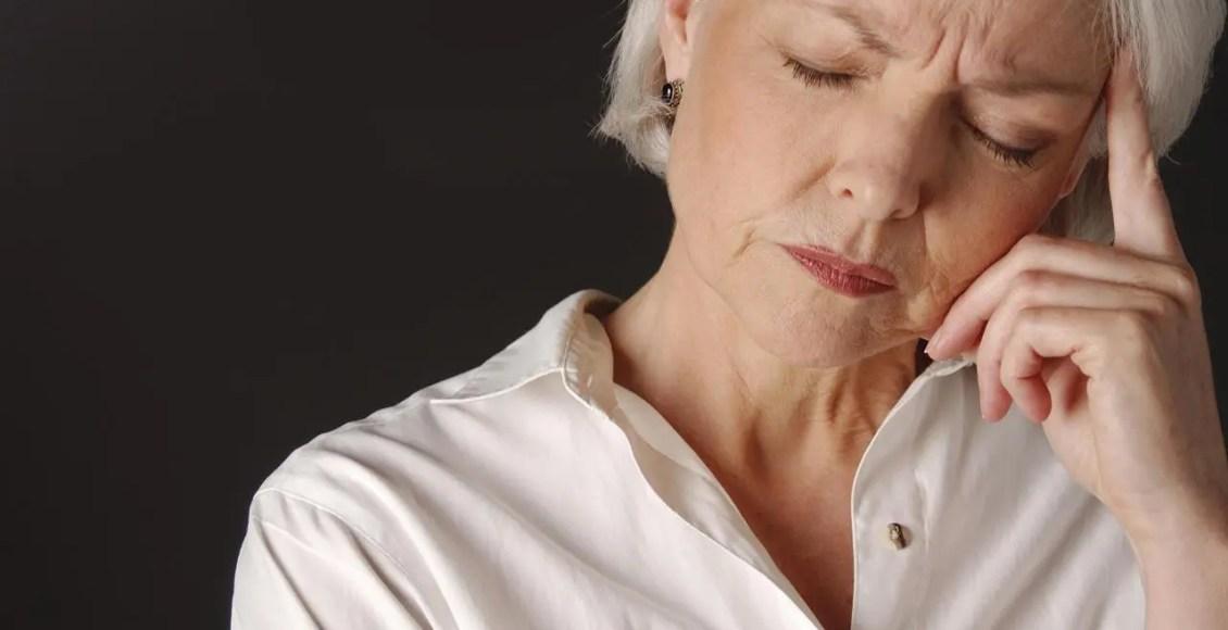 Causas y síntomas del hipotiroidismo | Clínica de bienestar