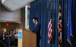 GMOs FDA press conference