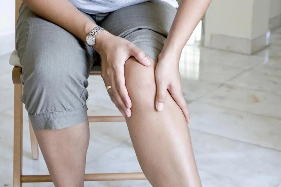 Le 7 malattie autoimmuni che colpiscono soprattutto le donne