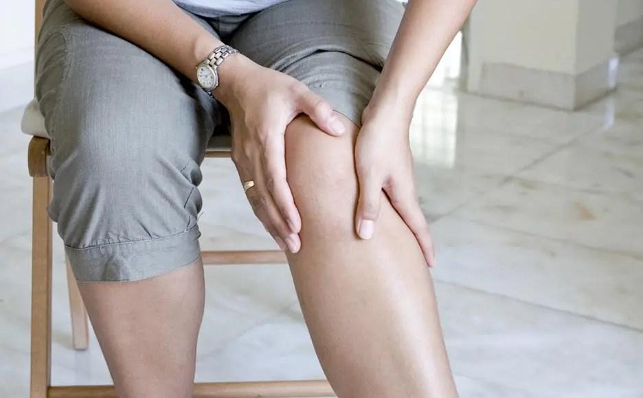 Болезнь мышц и суставов с заболеванием щитовидной железы | Оздоровительная клиника