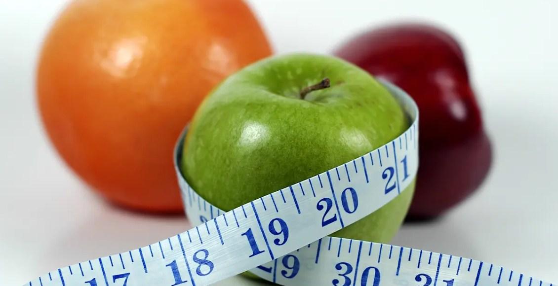 Заболевания щитовидной железы и снижение веса | Оздоровительная клиника