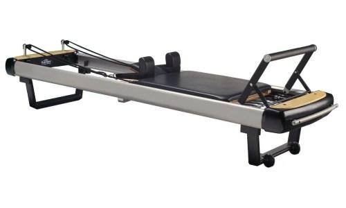 Immagine dell'apparecchiatura di Pilates | Chiropratico di El Paso, TX