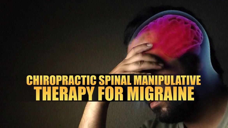 tratamiento de migraña el paso tx.