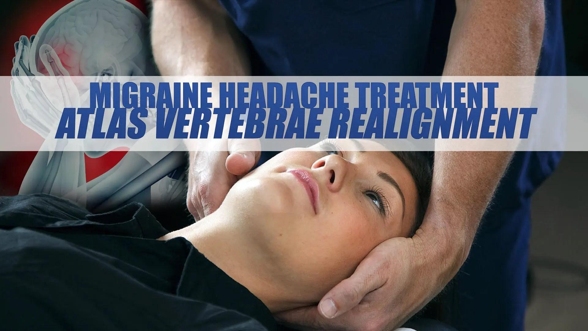 dolore pelvico headaches medication