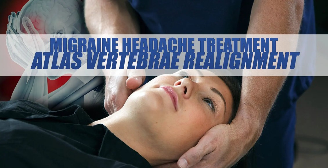 мигрень головной боль лечения атлас-позвонок-Перестройка-эль-пасо-ОЕ-костоправ переплет-изображение