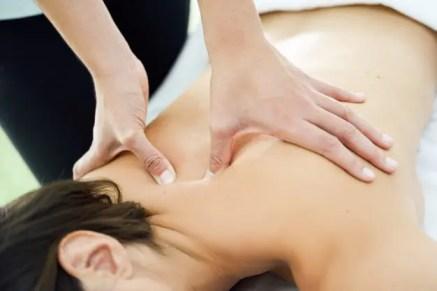 masaj terapisi el paso tx.