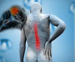 neck pain treatment el paso tx.