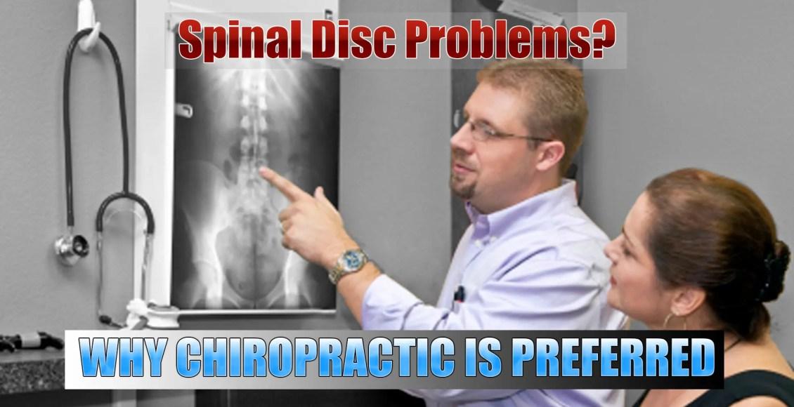 disco espinal el paso tx.