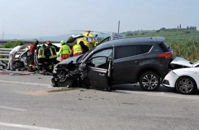 auto accidents el paso tx.