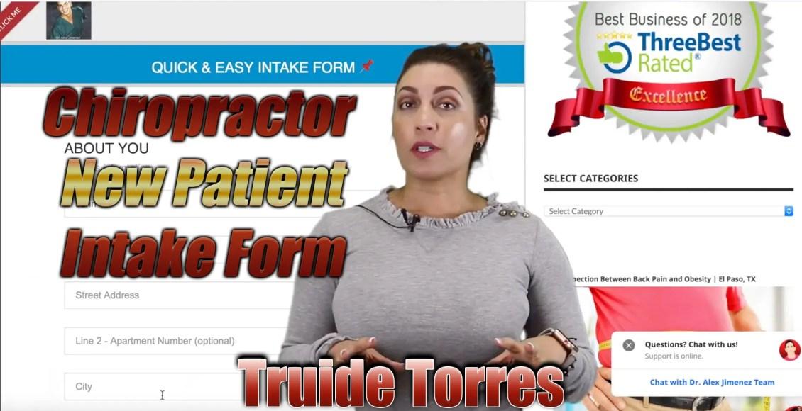 nova entrada de pacientes forma el paso tx.