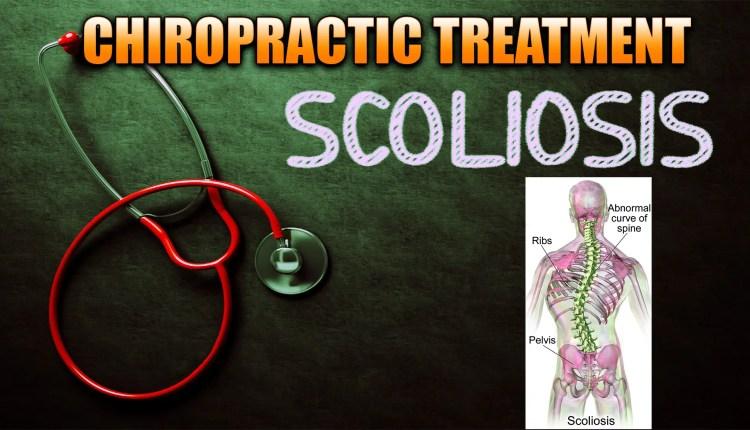 scoliosis treatment el paso tx.