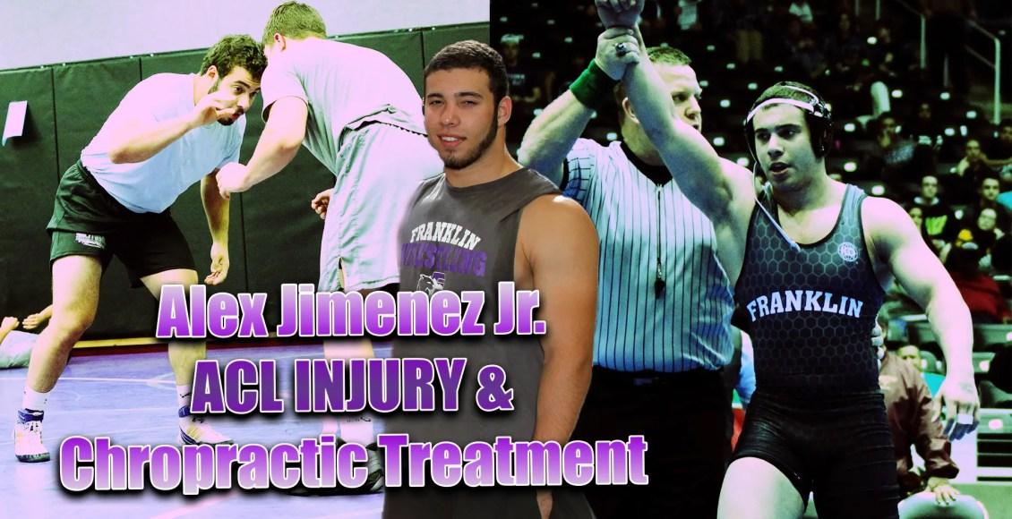 acl sports injury el paso tx.