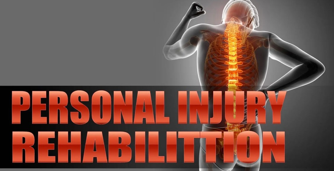 accidents and injuries el paso tx