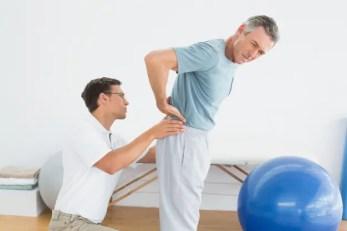 chiropractic alignment el paso tx.