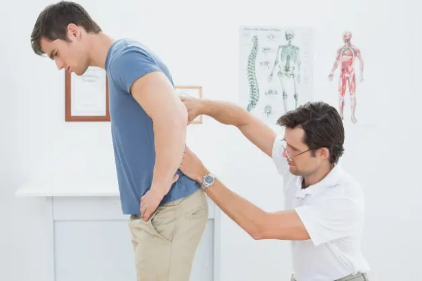 back pain chiropractic treatment el paso tx.