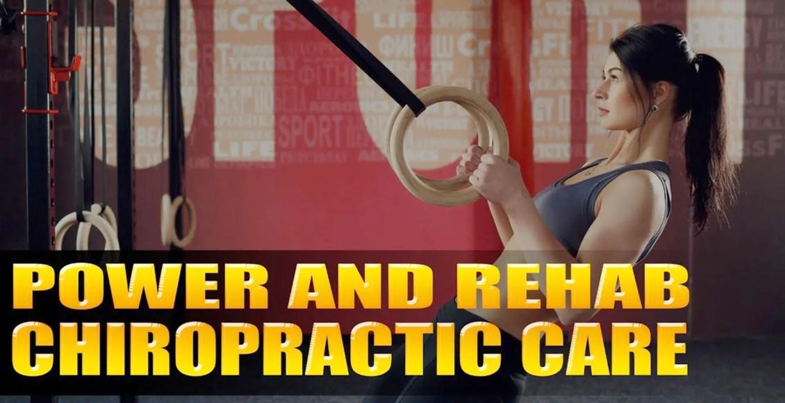 cura chiropratica el paso tx.
