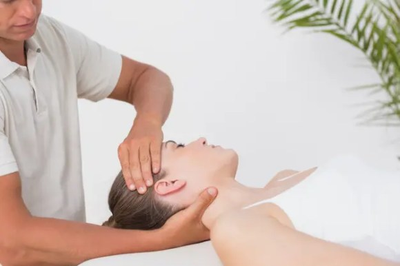 cancer chiropractic support el paso tx.