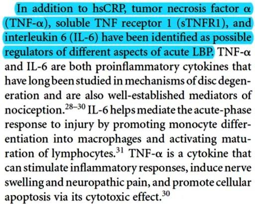 biomarkers el paso tx.