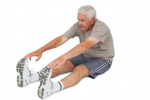 three steps lower back pain el paso tx.
