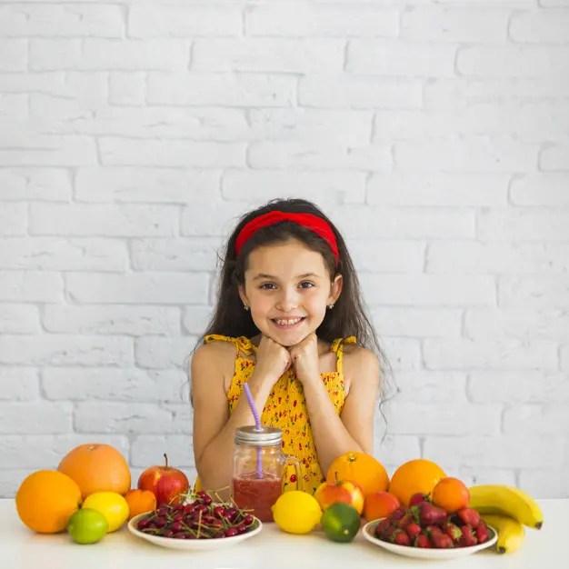 organic food el paso tx.