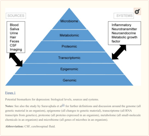 Figure-1-Potential-Biomarkers-for-Depression.png