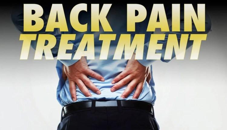 sırt ağrısı kayropraktik tedavi el paso tx.