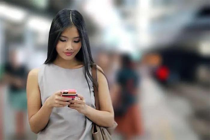 smartphone dorso spine cura chiropratica el paso, tx.