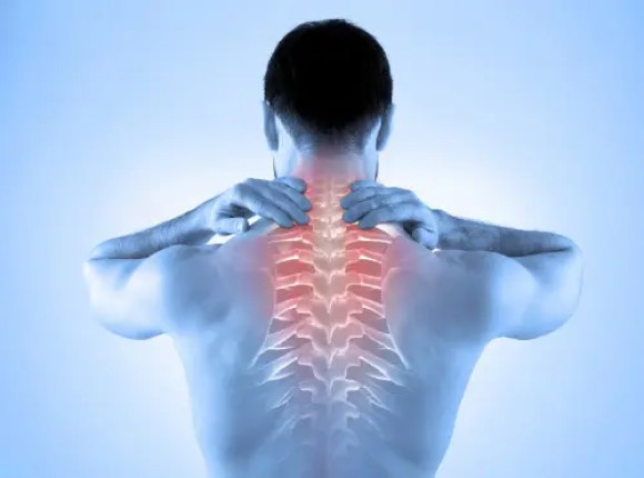 cervical facet pain chiropractic care el paso tx.