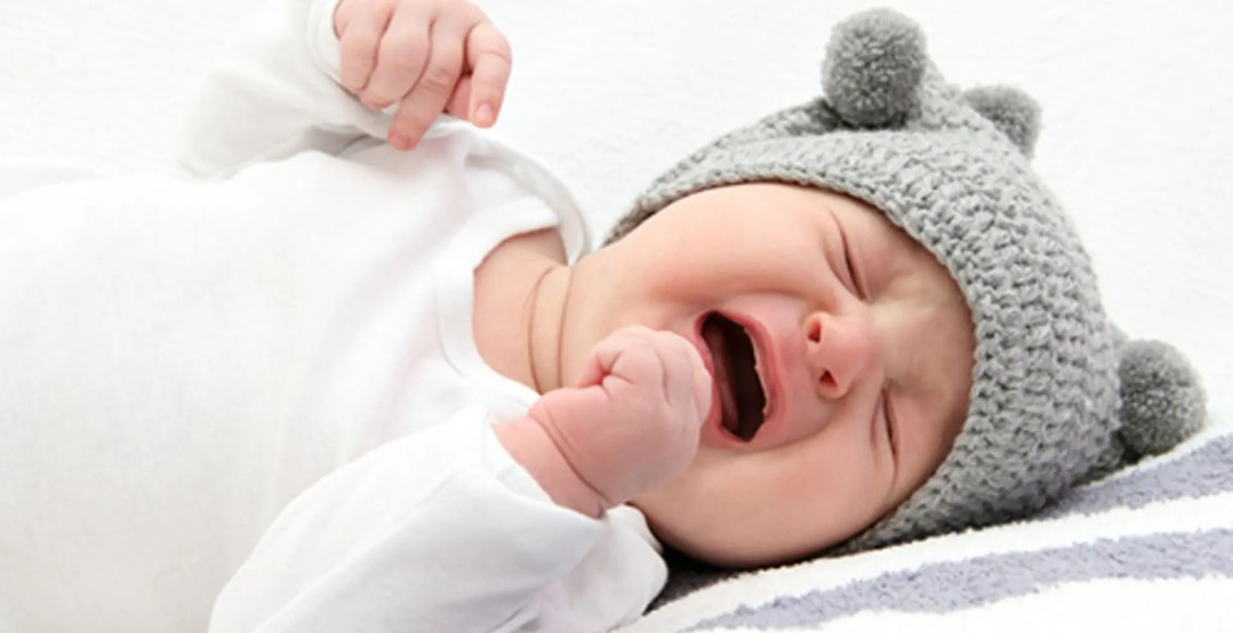 colic baby chiropractic care el paso tx.