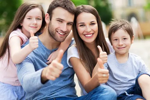 chiropractic safeguards whole family el paso tx.