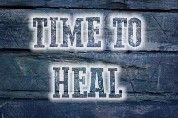 acute injury management chiropractic care el paso, tx.