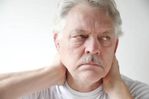 perawatan spondylosis spondylosis chiropractic el paso tx.
