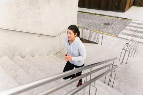 high intensity interval training el paso tx.