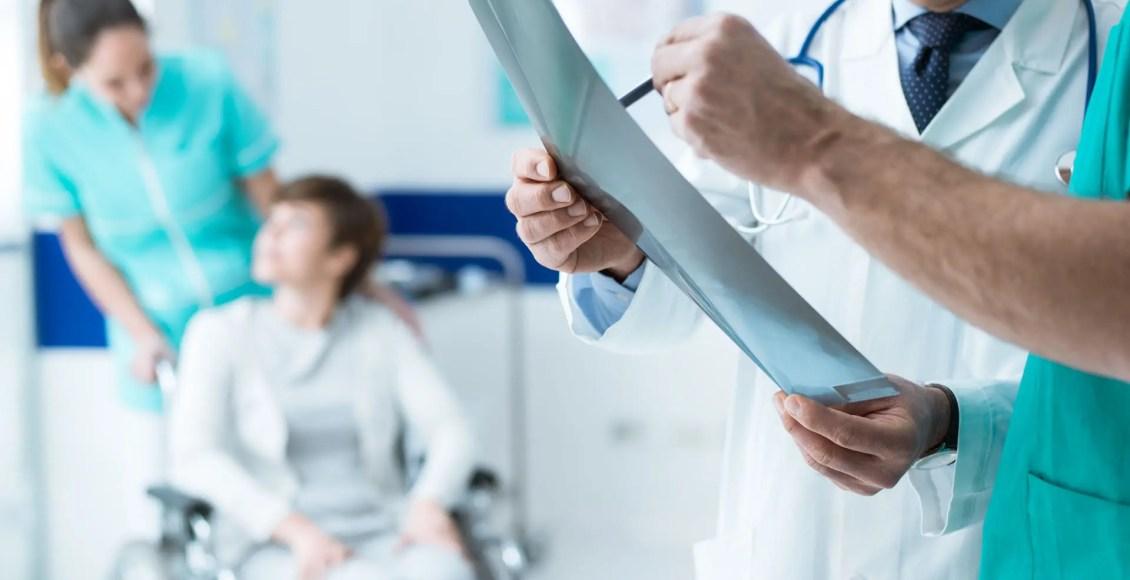 Dolor de rodilla tratamiento quiropráctico el paso tx.