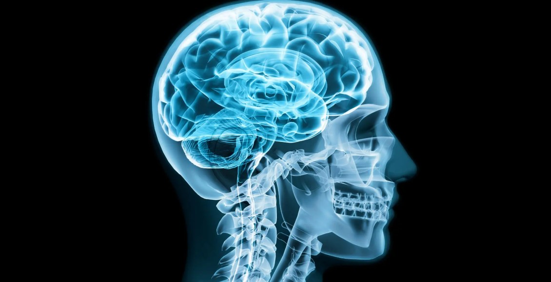 testa trauma imaging el paso tx.