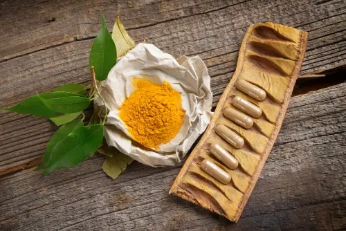curcumin for chronic pain el paso tx.