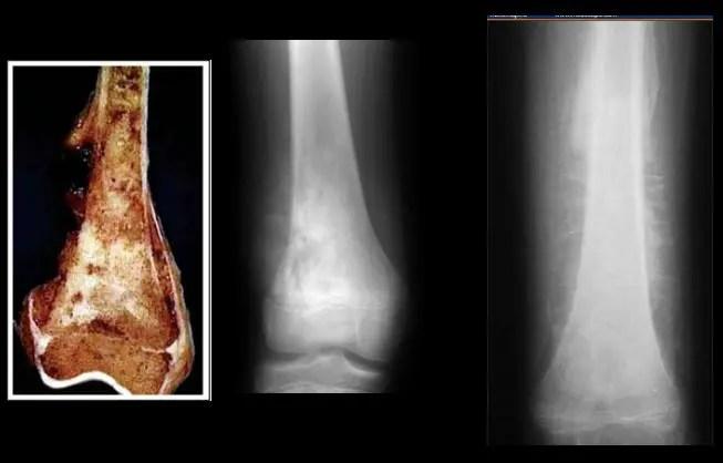 pediatric diagnostic imaging el paso, tx.