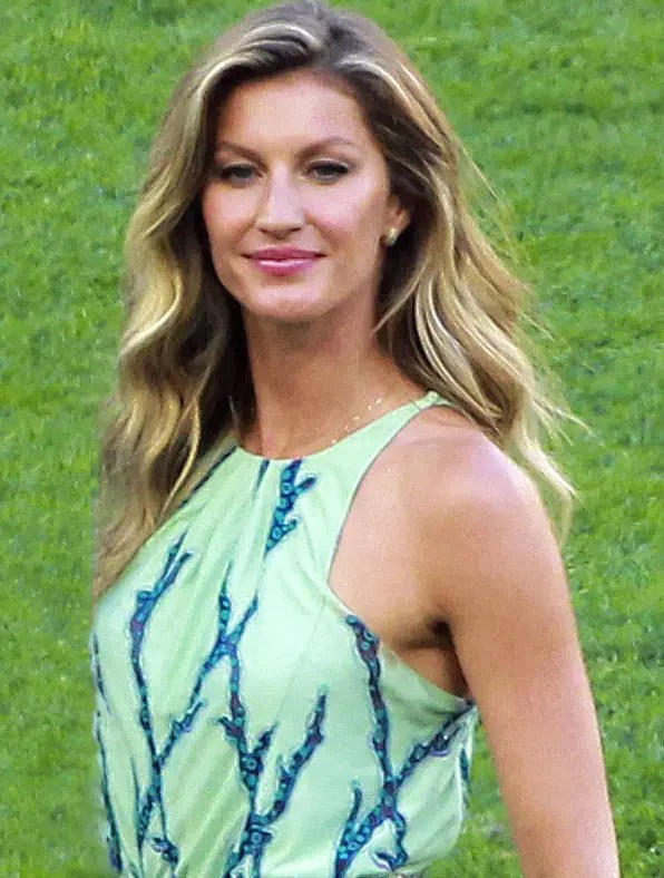 celebrities and chiropractic care el paso tx.
