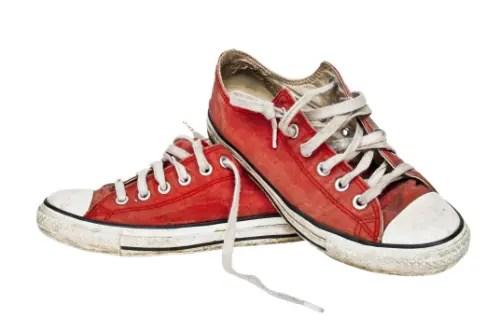 shoes spine friendly el paso tx.