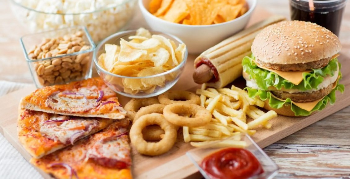 Stop Eating This And Stop The Chronic Pain   El Paso, TX Chiropractor