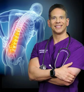 11860 Vista Del Sol, What Every Fitness Lover Ought To Know About Losing Weight & Chiropractic El Paso, TX.