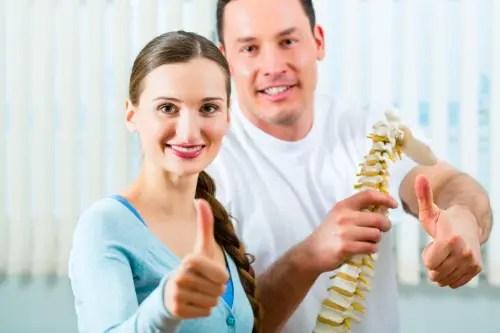 Chiropractic Lifestyle With Dr. Alex Jimenez El Paso TX.