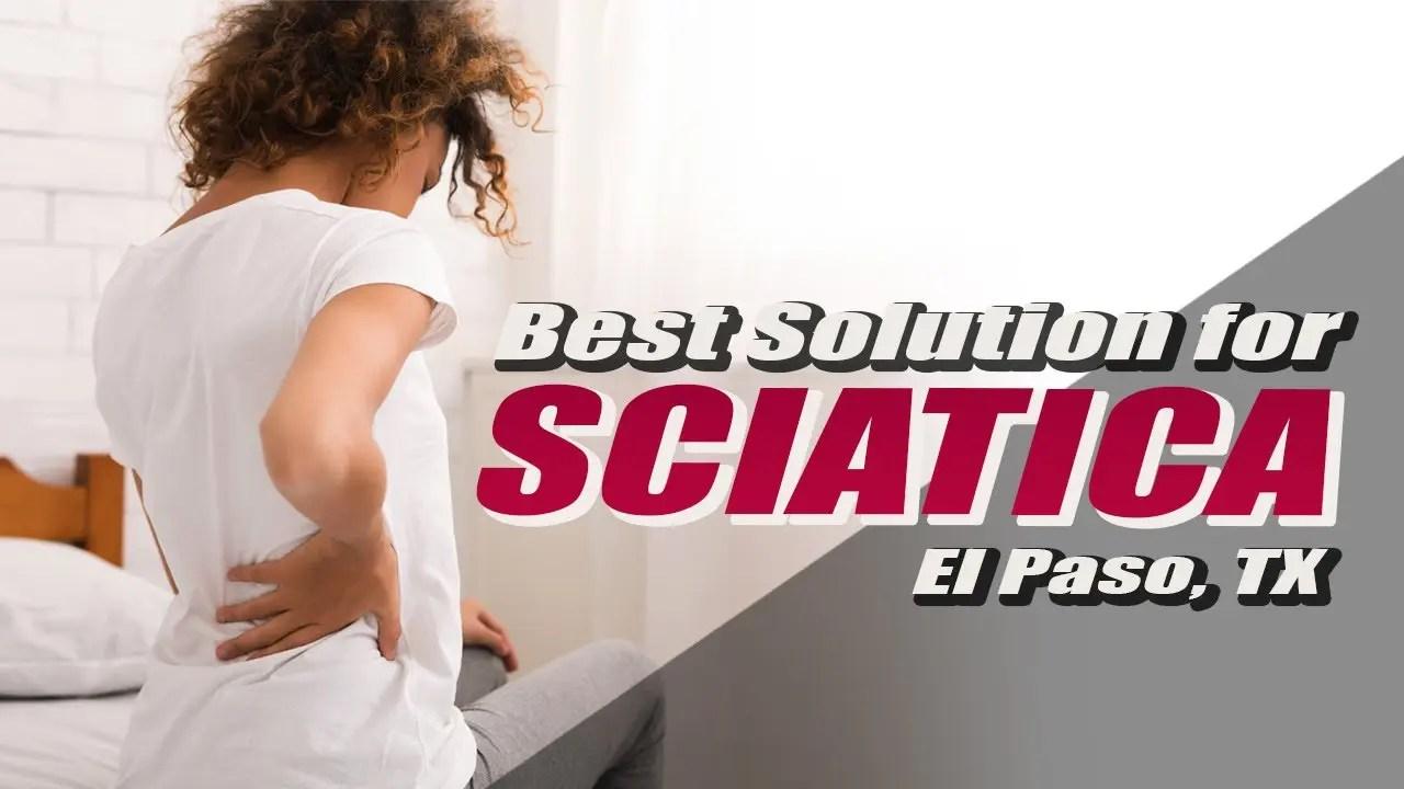 Miglior sollievo dal dolore da artrite per le mani. Miglior Sollievo Per Le Mani Artritiche