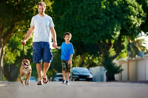 11860 Vista Del Sol, Ste.128 Walking Daily Should Be Part Of Your Routine El Paso, TX.