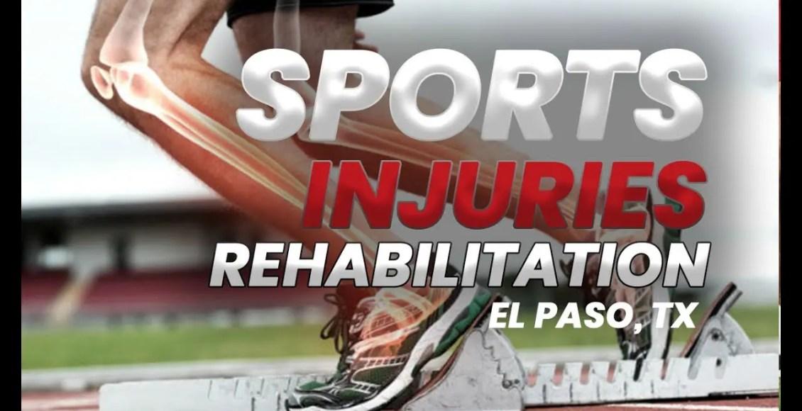 11860 Vista Del Sol Ste. Спортивные травмы 128 * ХИРОПРАКТИЧЕСКИЙ УХОД * | Эль Пасо, Техас (2019)