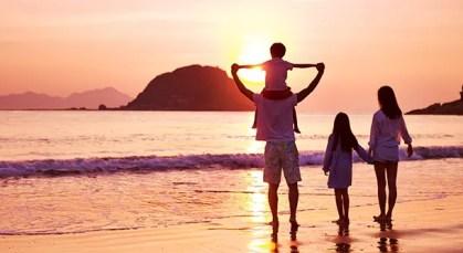 vacaciones-familiares-2018-i817359058