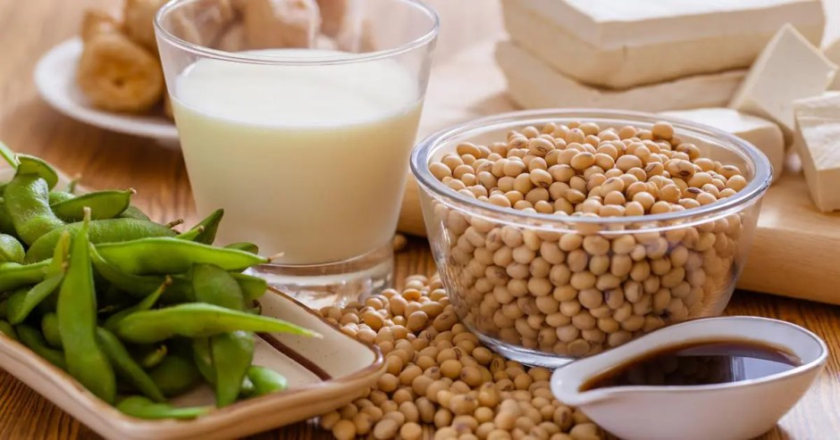 soy_foods_in_your_diet.jpg