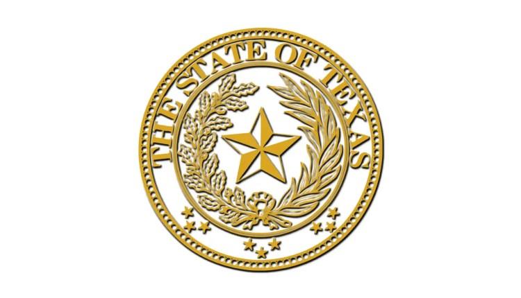 11860 Vista Del Sol Ste. 128 Texas Governor Chiropractic Sağlık ve Sağlık Ayı El Paso, TX'i ilan ediyor.