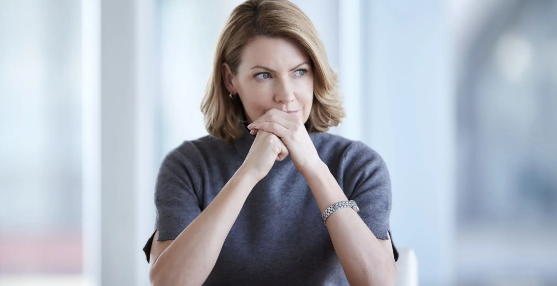 Functional Neurology: How to Prevent Midlife Brain Fog   El Paso, TX Chiropractor