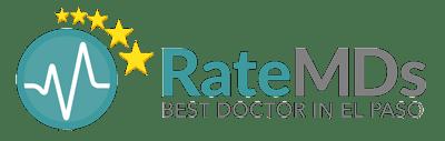 Chiropractor Terbaik Di El Paso
